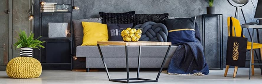 много мебели в каталоге фото