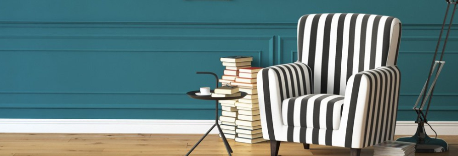 мягкое кресло фото