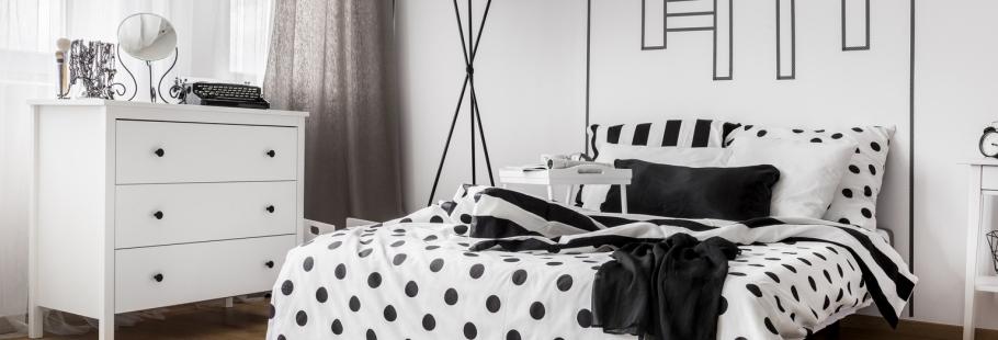 тумба для спальни фото